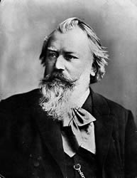 Brahms